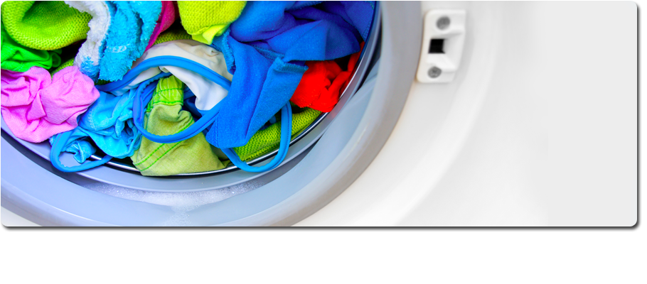 rent a washing machine and dryer